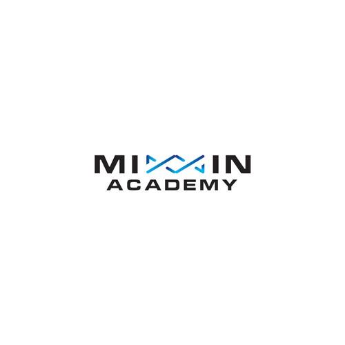 MIXXIN ACADEMY