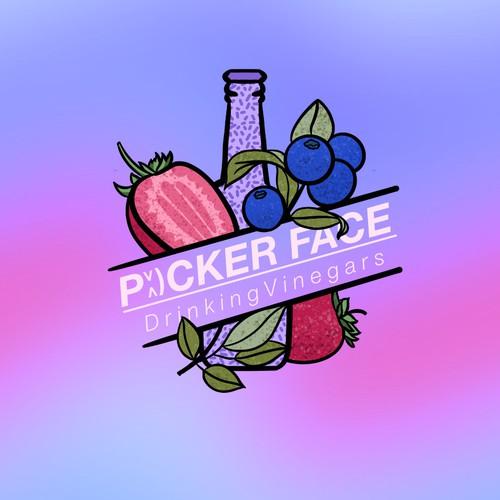 Package Logo Design