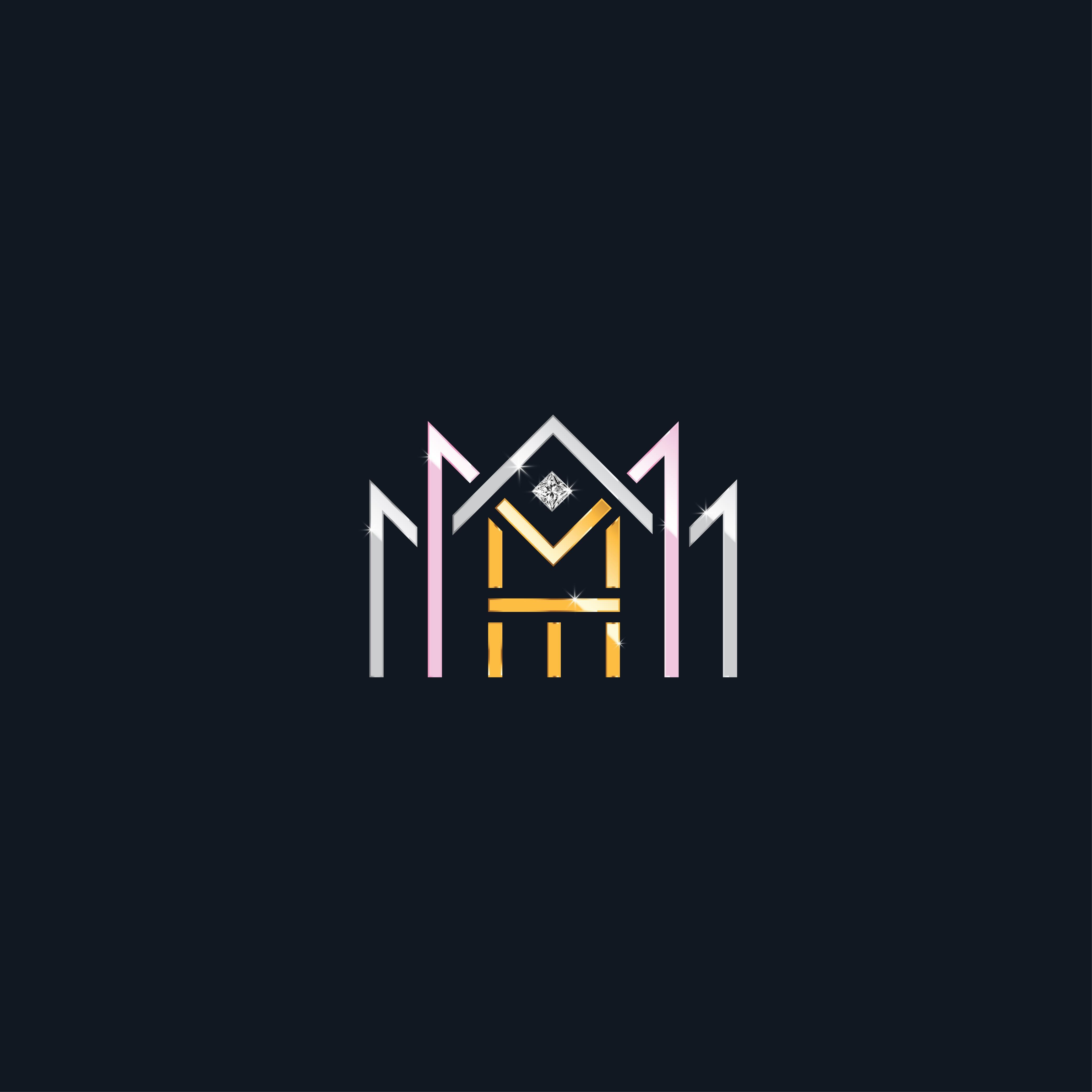 Building a Real Estate Empire ; Need a Logo