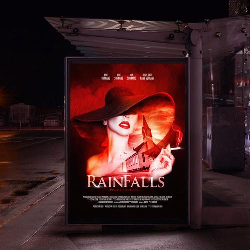 RainFalls2