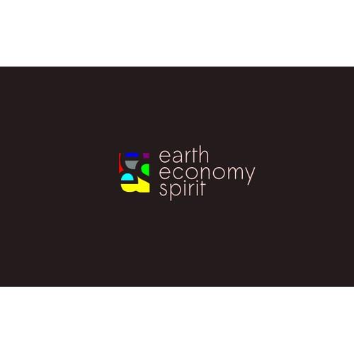 Earth Economy spirit