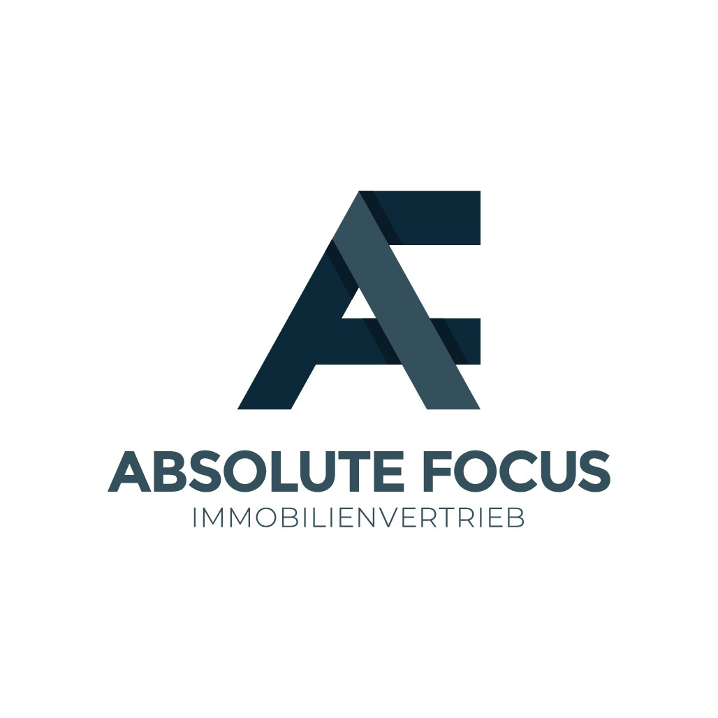 Logo Design for new Real Estate Agent