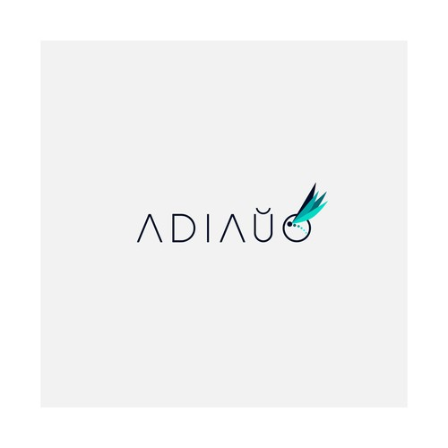 Logo For ADIAUO
