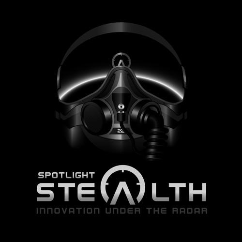 Spotlight Stealth