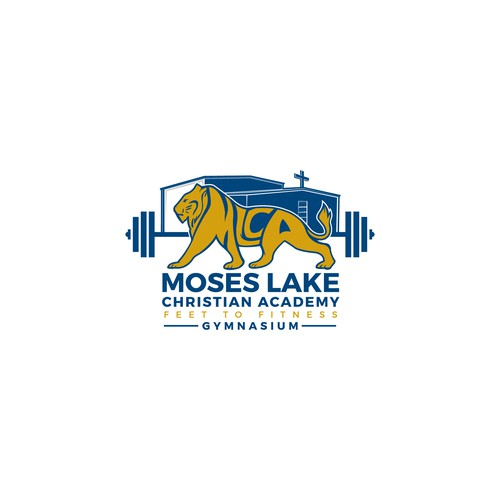 Moses Lake Christian Academy