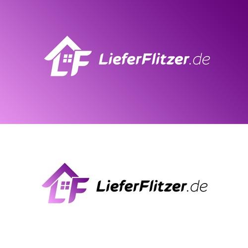 Lieferflitzer