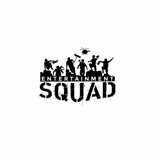 Entertainment Squad