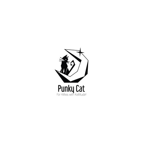 Lunar Cat