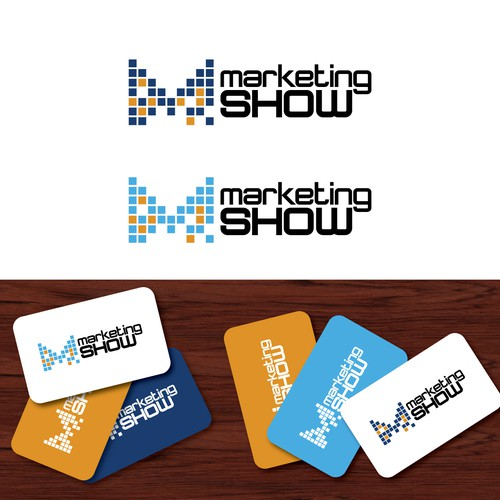 MARKETING SHOW