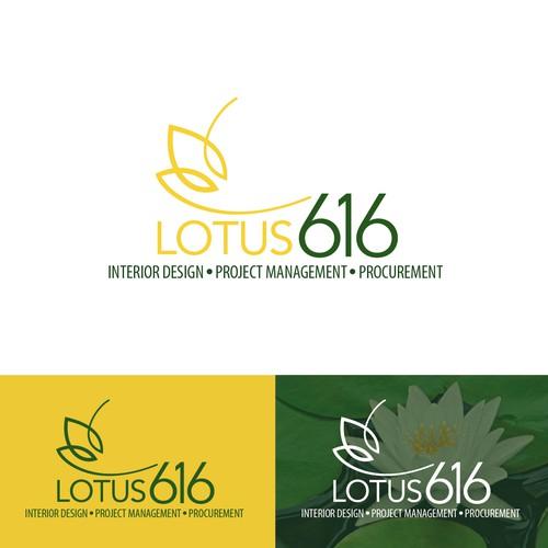 Lotus616
