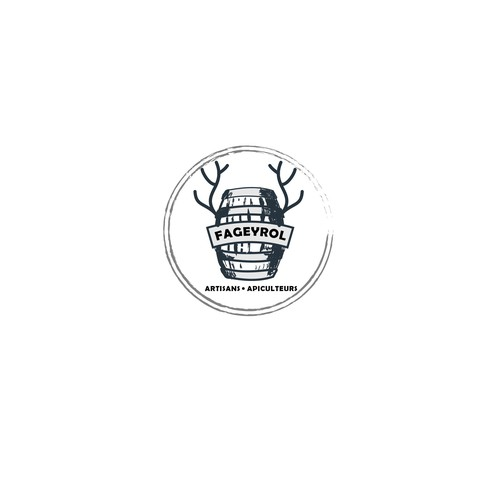 Gallic Artisan Logo