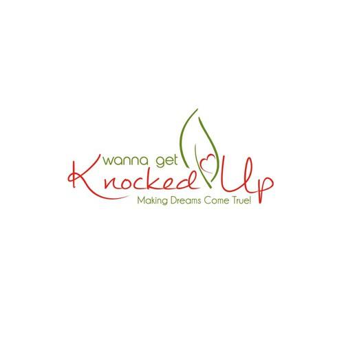 KnockedUp