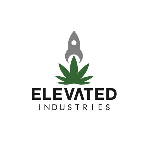 Elevated Industries
