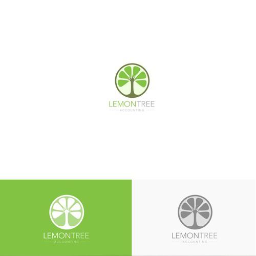 Lemon Tree Accounting