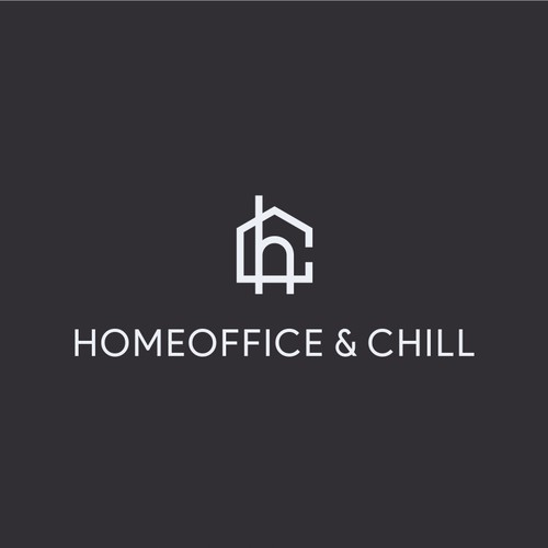 Homeoffice & Chill