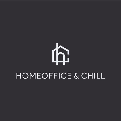 Homeoffice & Chill