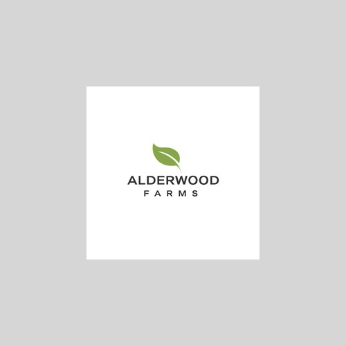 Alderwood Farms