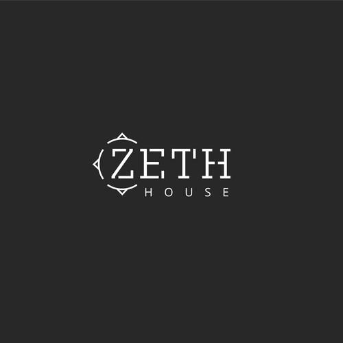 Zeth House