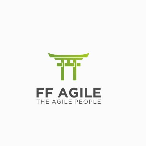 ff agile