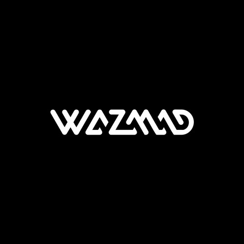 WAZMAD