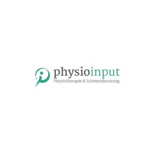 PhysioInput