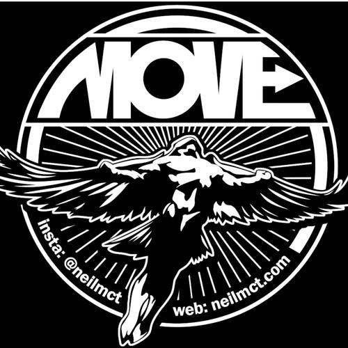 move gym