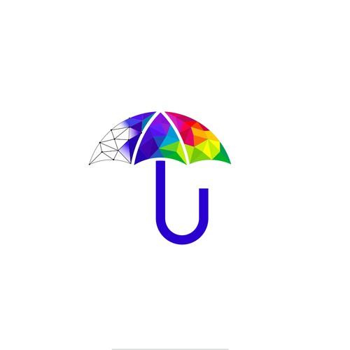 Umbrella technology