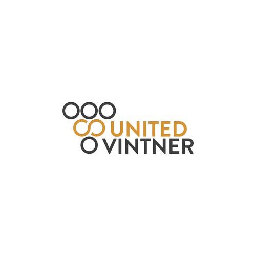 United Vintner