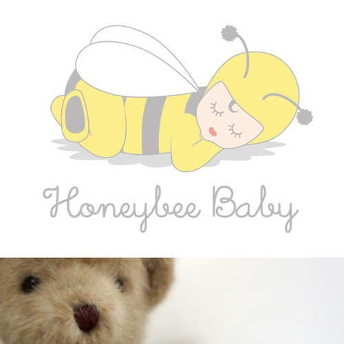 Brand New Baby Boutique!!