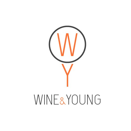 Wine and Young
