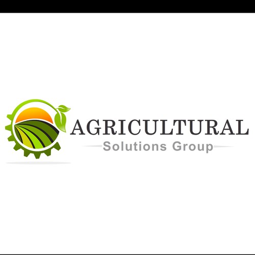Agricultural Solutions Group