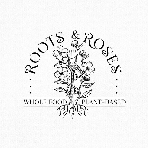 Roots and Roses