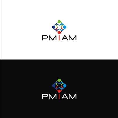 PM I Am