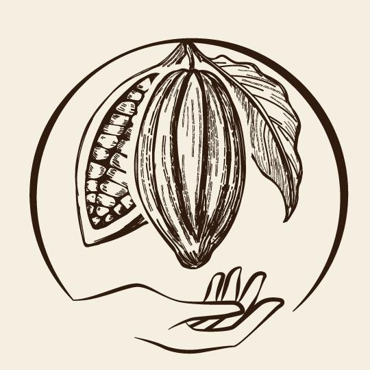 Tailor-made Logo