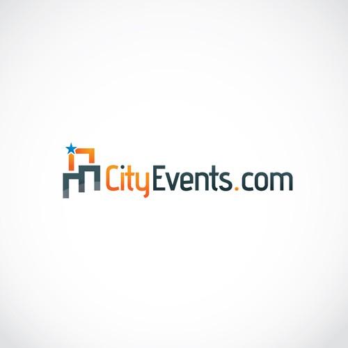 CITYEVENTS.COM LOGO!