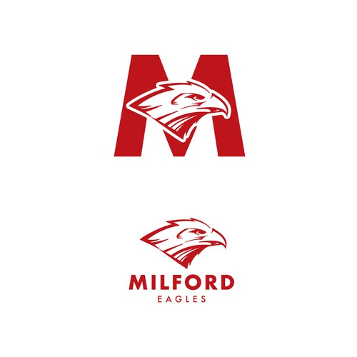 Milford Eagles