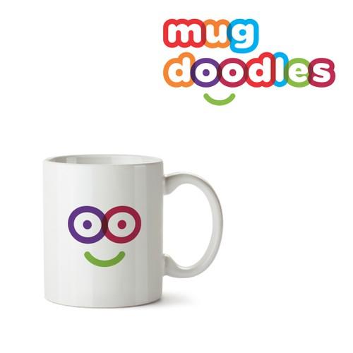 Mug Doodles