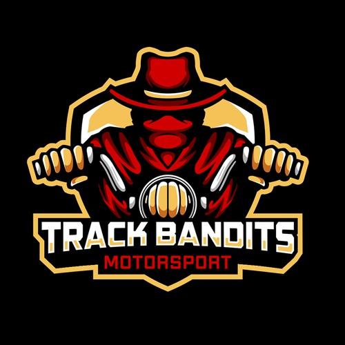 Track Bandits Motorsport