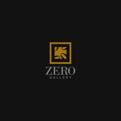 Zero Gallery