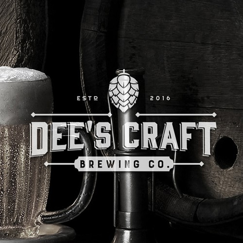 Dee's Craft Brewing Co.