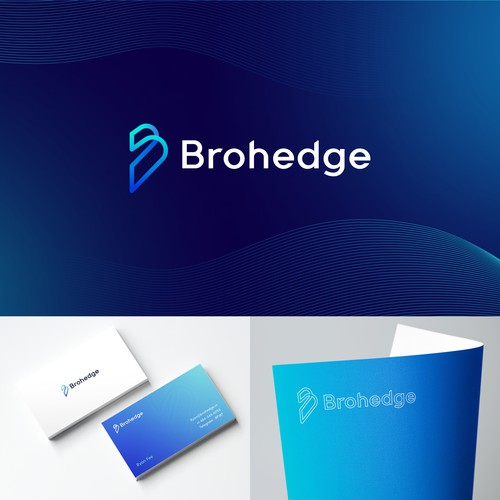 Brohedge