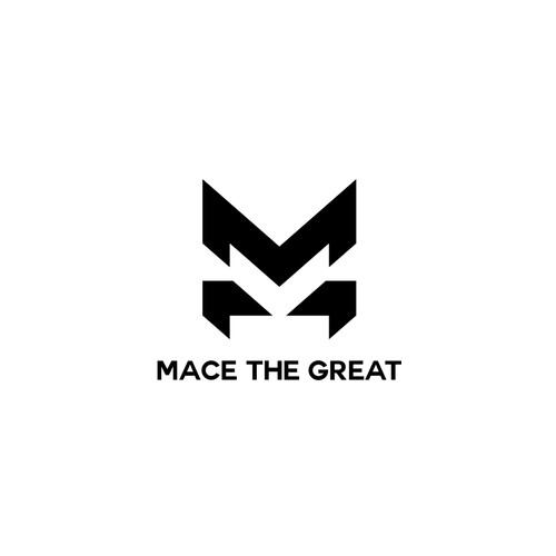Mace The Great