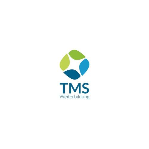 Logo für Fortbildungsinstitut