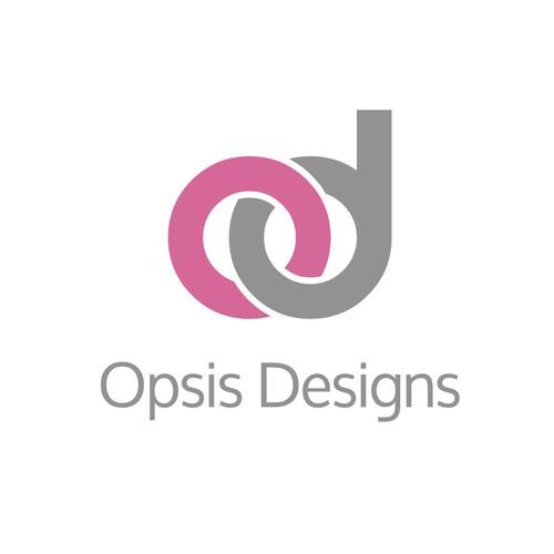 Opsis Designs