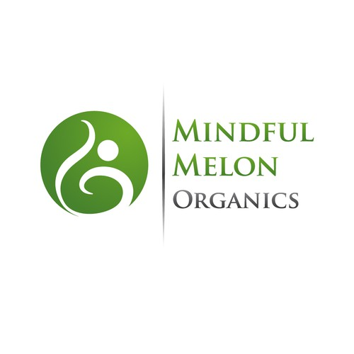 Mindful Melon Organic Apparel
