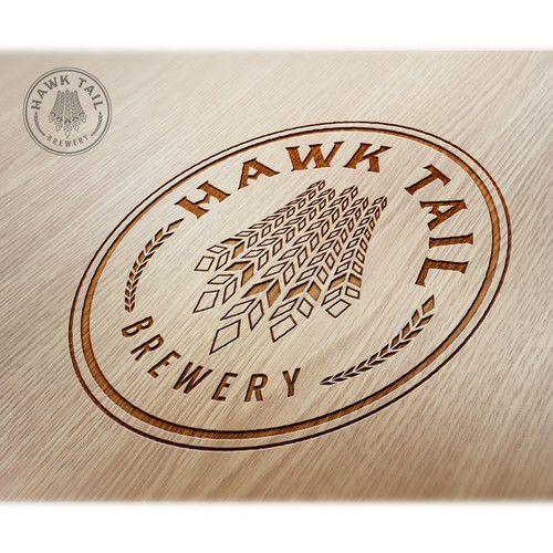 Hawk Tail Brewery