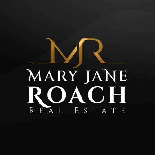 Mary Jane Roach Realtor Logo