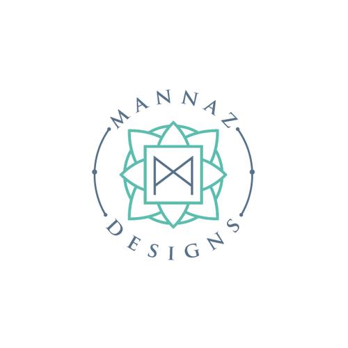 Mannaz Design