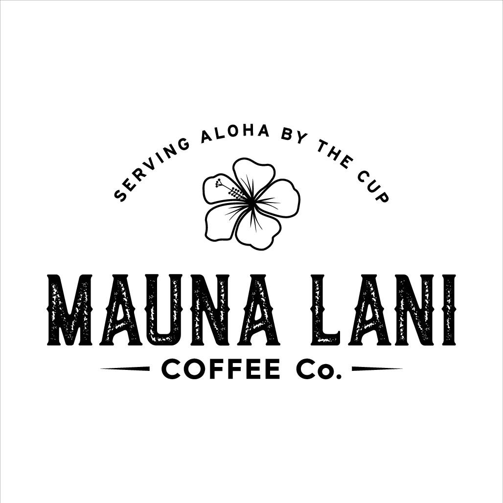 Local coffee shop needing National branding presentation