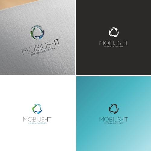 Mobius-IT